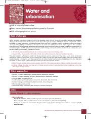 005-water_and_urbanisation