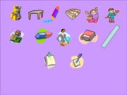 spanish_classroom_items_game