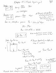 PHY122Notes_Chapter15a.pdf
