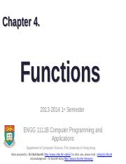 Chapter_4_Functions
