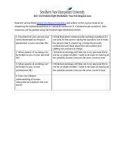 soc112_module_eight_worksheet (1).docx