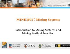 Introduction to Mining Systems and Method Selection.pdf