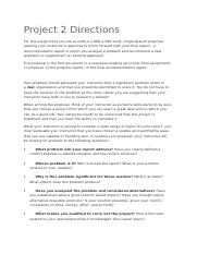 Project 2 Directions.docx