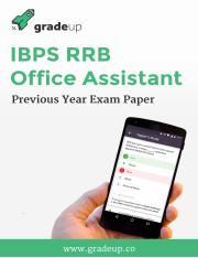 RRB-Office-Assistant-English.pdf-46.pdf