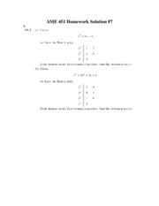 AME451_HW_Solution_7