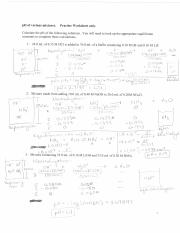 01 - pH of various mixtures detailed Key corrected problem 8.pdf