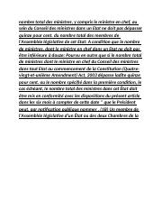 french_0260.docx