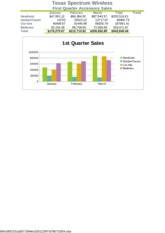 Moskowitz_Elliot_1A_Quarterly_Sales