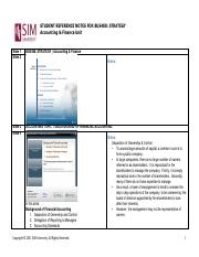 3_accounting_finance-notes.pdf