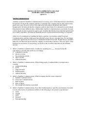 BCCC - MGMT100 - Quiz 1.docx