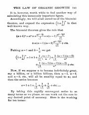 Calculus_Made_Easy_Thompson_078.pdf