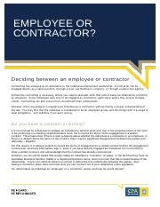 employee_or_contractor.pdf