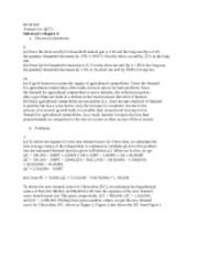 busi 620 questions for critical thinking Research and publish the best content get started for free sign up with facebook sign up with twitter i don't have a facebook or a twitter account.