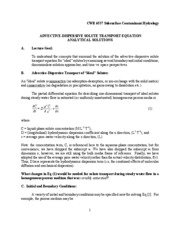 csh_lecture8_analytical