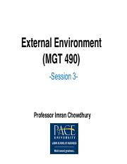 MGT490 chapter 2