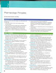 Pharmacology Part 1 Chapter 2.pdf