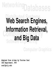 12 Search+Engines