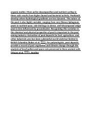 The Ecology of Wetland Ecosystems_0015.docx