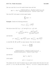 NotesECN741-page25
