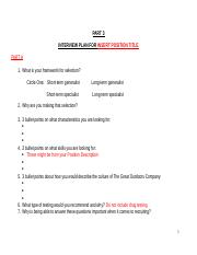 Part 3 Interview Plan Template(1).docx