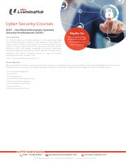 Cyber-Security-Courses-v6.pdf