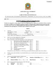 2257_1468240784admissions-document-sep2016-ssp-updated-7-9