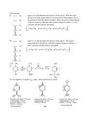Solutions_Manual_for_Organic_Chemistry_6th_Ed 345