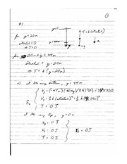 PHYS 225 2003 Midterm Solutions