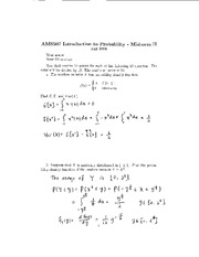 samplemidterm2_solution