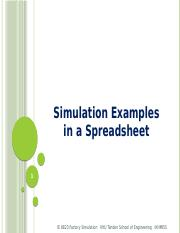 Lecture 2 Simulation Examples.pptx