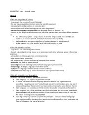 LINGUISTICS-1A03-module-notes-4.docx