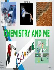 01.02 Chemistry and you presentation.pptx