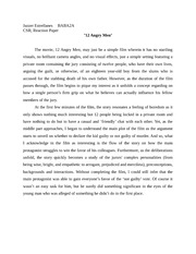 12 angry men response paper Browse and read text response essay 12 angry men text response essay 12 angry men it's coming again, the new collection that this site has to complete your curiosity.