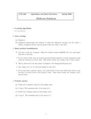 midterms08solutions