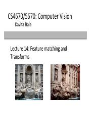 lec14_transforms_web.pdf