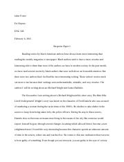 ENG 346 essay 1.docx