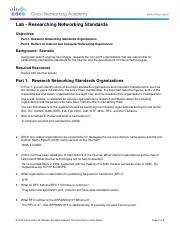 3.2.3.4 Lab - Researching Networking Standards-done-ac.pdf