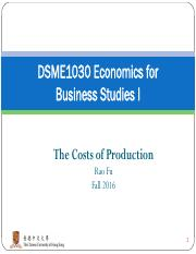 9-ProductionCosts(with notes)