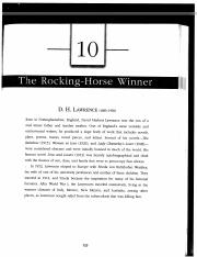 The-Rocking-Horse-Winner.pdf