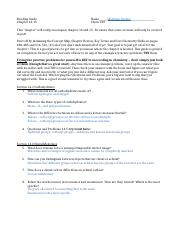 Ch._14-15_Reading_Guide.docx