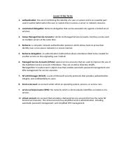 Lesson 15 Key Terms.docx