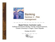 banking_t04-2013_risk_management