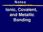 Covalent bonding worksheet - 3. Would you expect carbon monoxide and ...