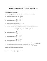 Review_Problems_1_EE5350.pdf