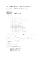 cmpe281-final-test-review-2015.doc
