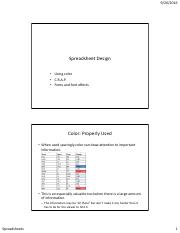 spreadsheet_design