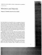 Monsters and Marvels.pdf
