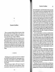 intro to ethics study guide T serve as the ethical guide for the organization  chapter 1: introduction to ethics 3 nonetheless required to  erable study in recent years in those fields, the.