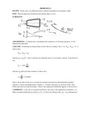 Fundamentals of Heat and Mass Transfer [Frank P.Incroper (2)