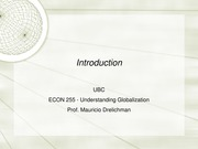 Lecture1_Introduction1